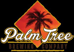 94453palm-tree-brewing