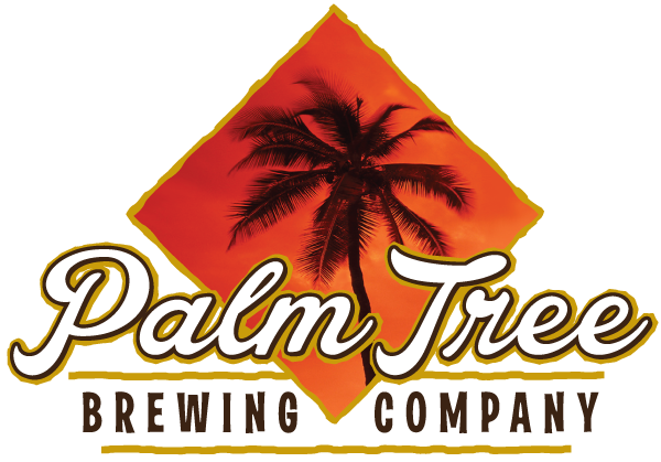 94453palm-tree-brewing