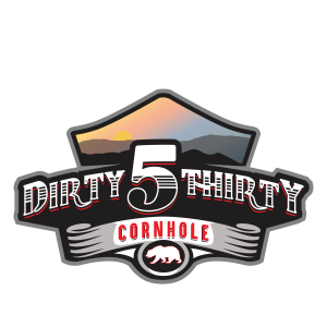 Dirty 5 Thirtyfinal-FR
