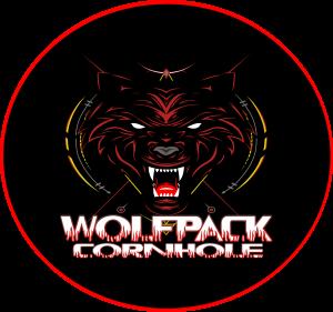 Wolfpack-Logo-FR