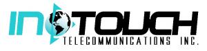 ITT Logo Cropped