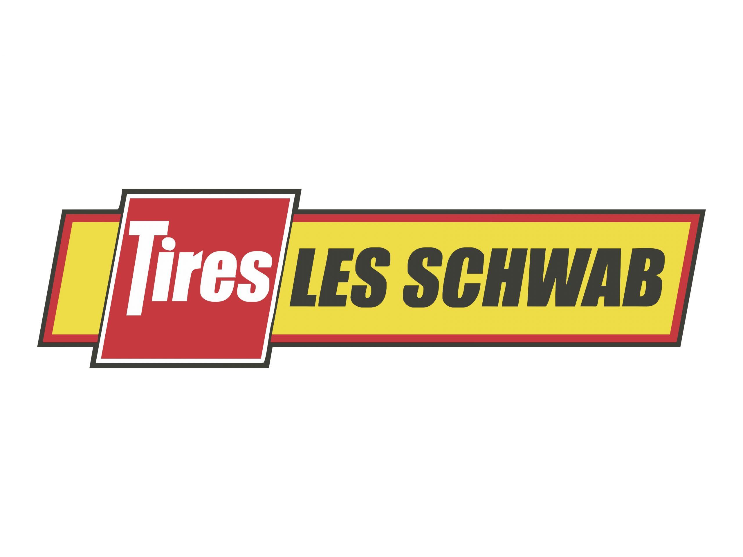 Les Schwab 4x3 Banner